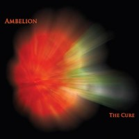 Ambelion - The Cure