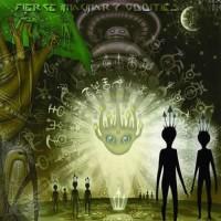 Compilation: Fierce Imaginary Oddities
