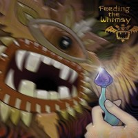 Compilation: Feeding The Whimsy