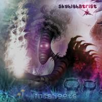 Skyhighatrist - Incahoots