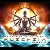Compilation: Kubensia Vol 2