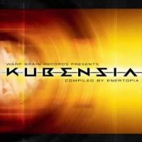 Compilation: Kubensia