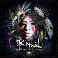 Compilation: Ritual - Compiled By Dj Humuz