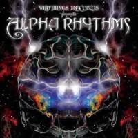 Compilation: Alpha Rhythms