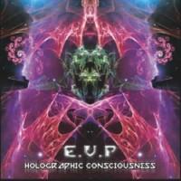 EVP - Holographic Conciousness