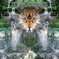 Archaic - Wildness