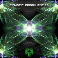 Compilation: Cymatic Freakuencies