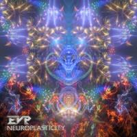 EVP - Neuroplasticity