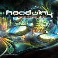 Hoodwink - Spectrolite