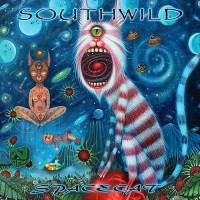 Southwild - Space Cat