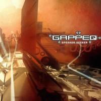 Gappeq - Speaker Seeker