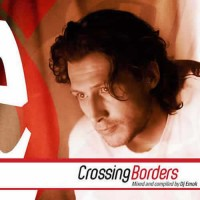 Compilation: Crossing Borders (2CDs)