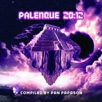 Compilation: Palenque 20:12 - Compiled By Pan Papason