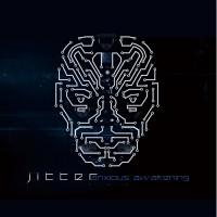 Jitter - Anxious Awakening