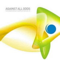 Compilation: Against All Odds - The Wired Compilation Vol. 1