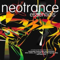 Compilation: Neotrance Essentials - Compiled by Solee