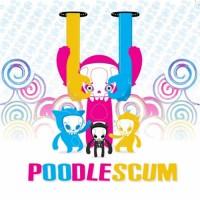 Compilation: Poodlescum
