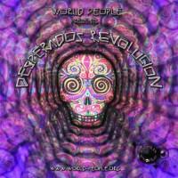 Compilation: Desperados Revolution