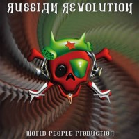 Compilation: Russian Revolution