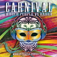 Compilation: Carnival