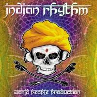 Compilation: Indian Rhythm