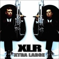 XLR - Xtra Large