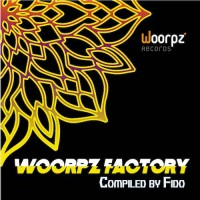 Compilation: Woorpz Factory
