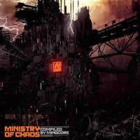 Compilation: Ministry Of Chaos - Compiled by Mindcore