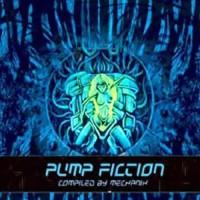 Compilation: Pump Fiction