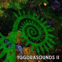 Compilation: YggdraSounds II