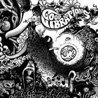 Compilation: Good Vibrations (3CDs)