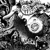 Compilation: Good Vibrations (3CDs)