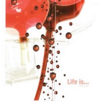 Compilation: Life is...