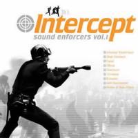 Compilation: Intercept Sound Enforcers vol 1