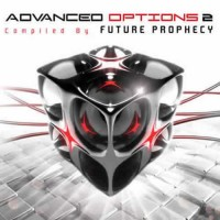 Compilation: Advanced Options 2 - Compiled by Future Prophecy