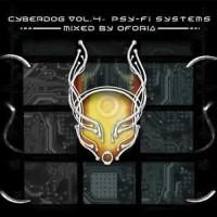 Compilation: Cyberdog Vol. 4