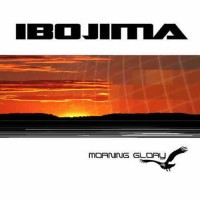Ibojima - Morning Glory