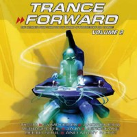 Compilation: Trance Forward Vol. 2 (2CDs)