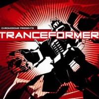 Compilation: Tranceformers