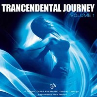 Compilation: Trancendental Journey - Volume 1 (2CDs)