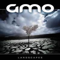 GMO - Landscapes