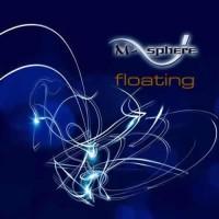 M-Sphere - Floating