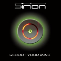 Sirion - Reboot Your Mind