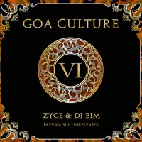 Compilation: Goa Culture - Volume 6 (2CDs)