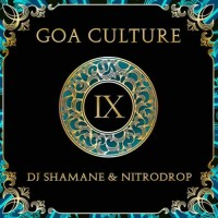 Compilation: Goa Culture - Volume 9 (2CDs)