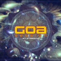 Compilation: Goa Session By Symbolic (2CDs)
