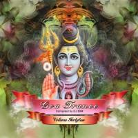 Compilation: Goa Trance - Volume 42 (2CDs)
