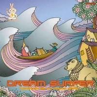 Compilation: Dream Surfer