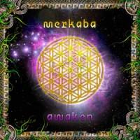 Merkaba - Awaken