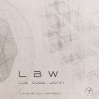 Compilation: Low Bass Within